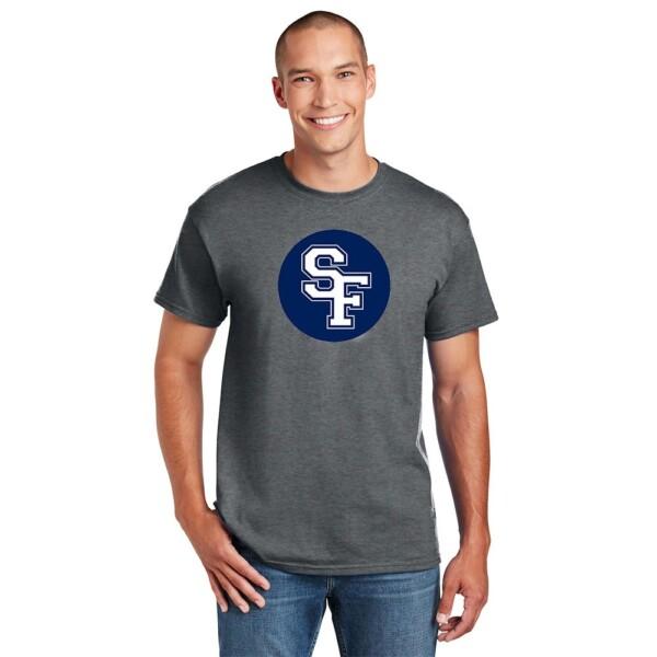 Men's dryblend t-shirt